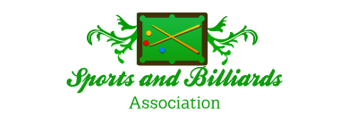 Sports and Billiards Association